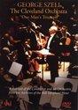 Brahms/Berg/Beethoven - One Man's Triumph