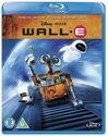 Wall E (Import)