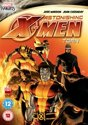 Astonishing X-Men: Torn (Import)