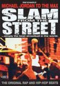 Slam From The Streets 1