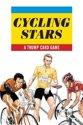 Afbeelding van het spelletje Cycling Stars