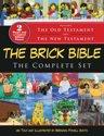 Religieuze stripboeken