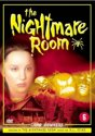 NIGHTMARE ROOM: CAMP NOWHERE /S DVD NL