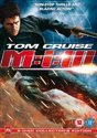 Speelfilm - Mission Impossible 3 (2 Disc Collectors Edition)