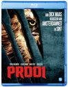 Prooi (Blu-ray)