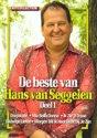 Beste van Hans van Seggelen
