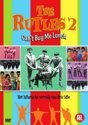 Rutles 2 - Can't Buy Me Lunch