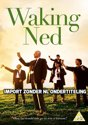 Waking Ned [DVD](Import)