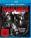 Fear of Ghosts (3D Blu-ray)