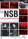 De NSB - Van Opkomst Tot Ondergang