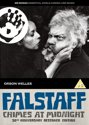 Falstaff: Chimes at Midnight  [DVD](Import)