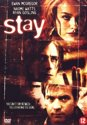 Dvd Stay - Bud26