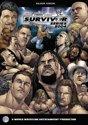 WWE - Survivor Series 2004