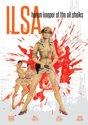 Ilsa, Harem Keeper Of..