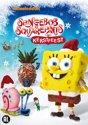 SpongeBob SquarePants - Kerstfeest
