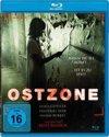 Ostzone - Wenn du sie hörst, ist es zu spät (Blu-ray)