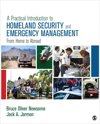 A Practical Introduction to Homeland Security and Emergency Management