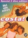 Costa! (Special Edition)