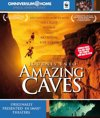 Journey Into Amazing Caves (IMAX)