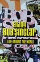 Bob Sinclar - Enjoy