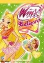 Winx Club - Serie 4: Believix (Deel 3)