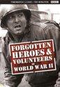 Forgotten Heroes/Forgotten Volunteers