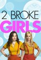 2 Broke Girls - Seizoen 1 & 2 (Import)
