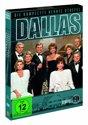 Dallas - Season 9 (import)