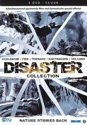 Disaster Collect.NEW