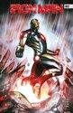 Marvel - Iron man 002