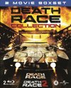 Death Race 1-2 Boxset (D) [bd]