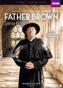 Father Brown - serie 6