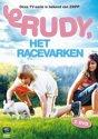 Rudi de Racing Pig - deel 1