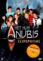 Het Huis Anubis -Clips-