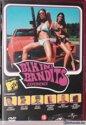 Bikini Bandits (D) [frs]