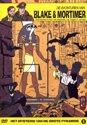 Blake & Mortimer - Mysterie Van De Grote Pyramide