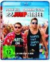 22 Jump Street (2014) (Blu-ray)