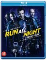 Run All Night (Blu-ray)