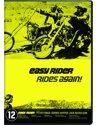 Easy Rider (Retro Collection)