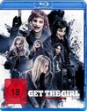 Get the Girl (Blu-ray)