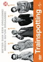 Trainspotting (D/F)