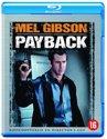 Payback (Blu-ray)