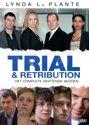 Trial & Retribution - Seizoen 13