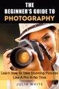 Fotografieboeken - Ebook