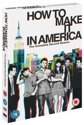 How To Make It In America S2