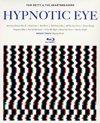 Hypnotic Eye (Blu-Ray Audio)
