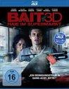 Bait - Haie im Supermarkt (2D & 3D Blu-ray)
