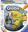 tiptoi® Interactieve globe - Wereldbol