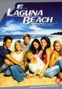 MTV Laguna Beach - Seizoen 1