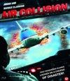 Air Collision BR